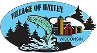 Village of Hatley, Wisconsin